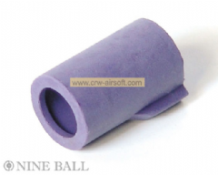 Nine Ball Air Seal HopUp Rubber for Marui GBB & VSR Rifle